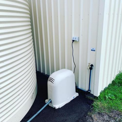 rainwater tank geelong C62D08B6-