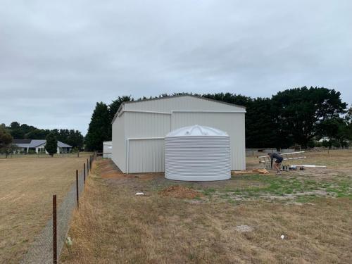 rainwater tank geelong IMG_8325