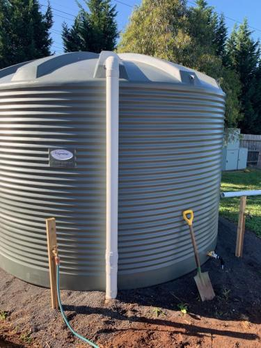 rainwater tank geelong IMG_9066