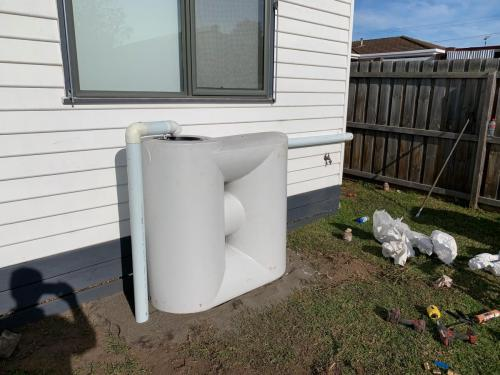 rainwater tank geelong IMG_9654