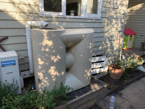 rainwater tank geelong IMG_9663
