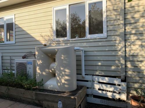 rainwater tank geelong IMG_9665